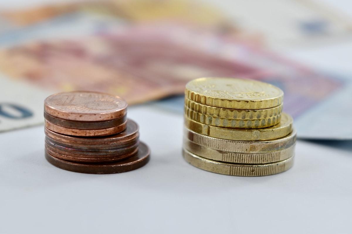 Souscrire un prêt rapide pour financer ses études