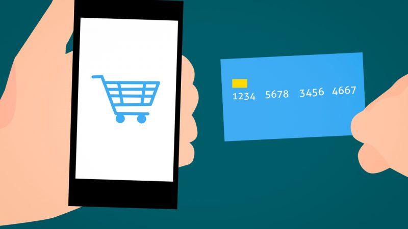 Que doit-on comprendre par un credit en ligne reponse immédiate sous 24 heures ?