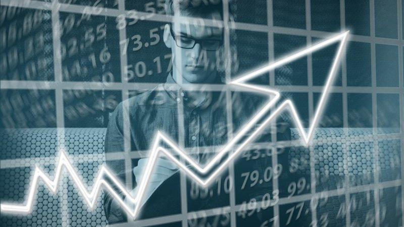 Comment calculer l'arbitrage sur le Forex ?