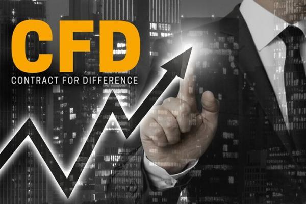 Zoom sur le marché des CFD