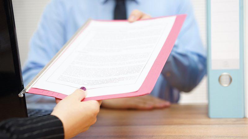 Assurance du PTZ : obligation ou option ?